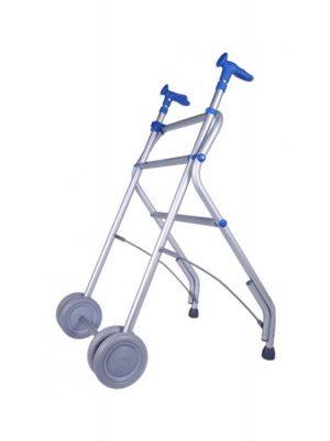 andador-air-forta | Ortopedia de Alquiler