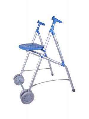 andador-arac-c-forta | Ortopedia de Alquiler
