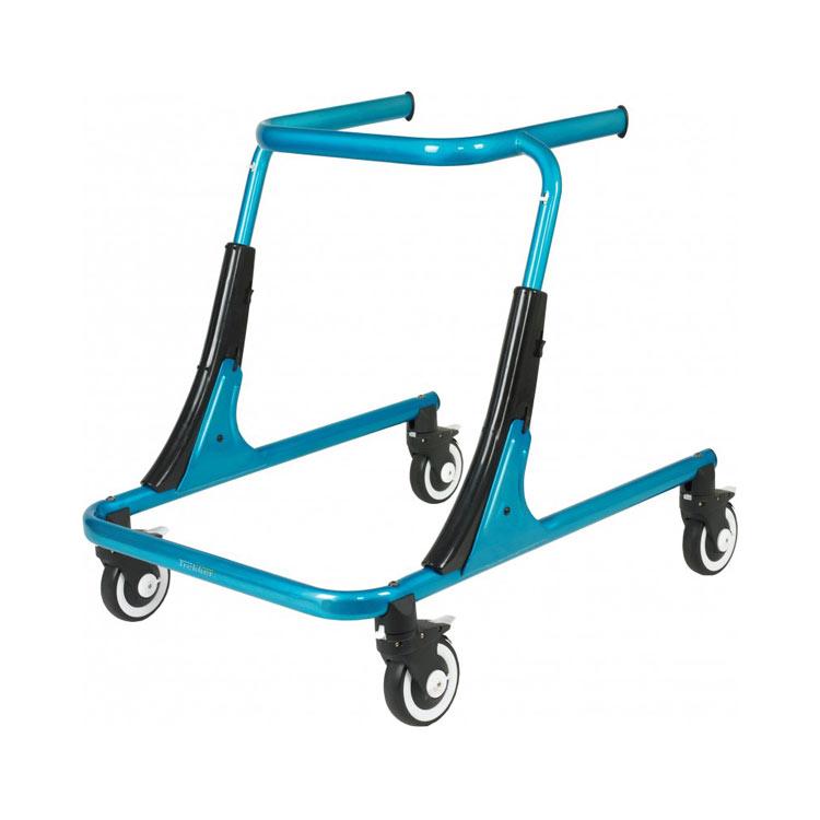 trekker gait trainer | Ortopedia de Alquiler