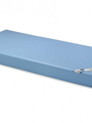Colchón sanitario viscolastico | Ortopedia de Alquiler