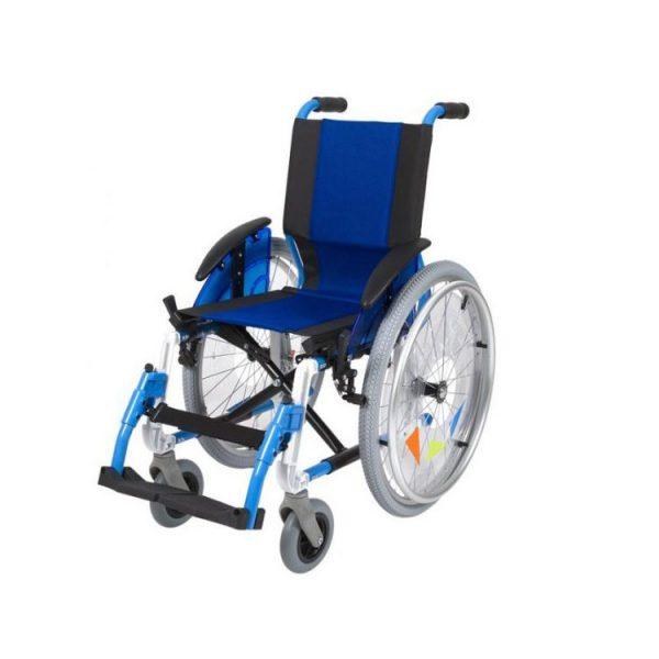 renovacion-alquiler-silla-de-ruedas-infantil | Ortopedia de Alquiler