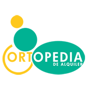 Alquiler barato de productos de ortopedia online: alquila tu silla de ruedas, cama o grúa para enfermos con opción a compra